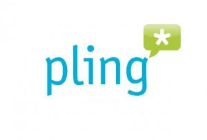 01-pling-logo