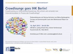 2013-03-14-Crowdlounge goes IHK-v0.3