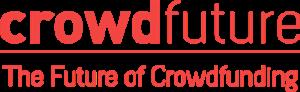 CF_Wordmark_red