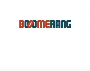 booomerangdk