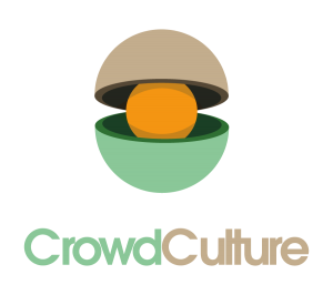 crowdculture_logotyp_stc3a5ende1