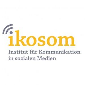 ikosom_logo_quadrat