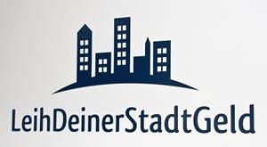 leihdeinerstadtgeld-logo
