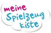 logo_meinespielzeugkiste