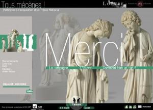 screenshot-tousmecenes-ivoire
