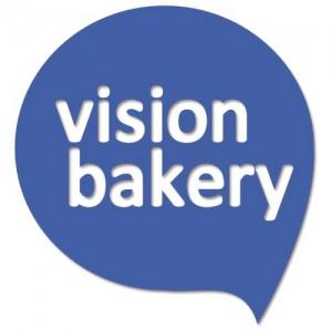 visionbakery