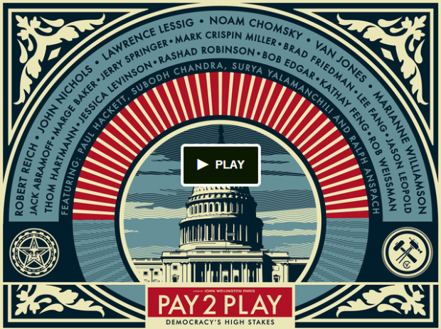 kickstarter_pay2play_header