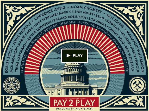 kickstarter_pay2play_header